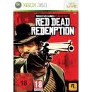 Das von Rockstar San Diego als Nachfolger des 2004 erschienenen Red Dead Revolver entwickelte Red Dead Redemption ist ein Western-Epos, das in Amerika gegen Ende des 19. Jahrhunderts angesiedelt ist. […]