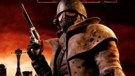 Unsere Komplettlösung zu Fallout: New Vegas soll euch wie bereits im Vorgänger sicher durch alle Haupt- und Nebenmissionen geleiten.