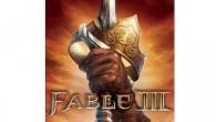 Spielbeschreibung: In 'Fable III' erwarten euch wieder jede Menge fantastischer Abenteuer, die sowohl Neulinge als auch alte Fable-Hasen begeistern.Seit den Ereignissen, die im Mittelpunkt von 'Fable II' standen, sind 50 […]
