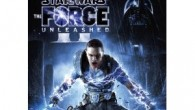 Spielsbeschreibung: Die Star Wars-Saga geht weiter – mit 'Star Wars: The Force Unleashed II', dem sehnlichst erwarteten Nachfolger zu dem Star Wars-Spiel, das sich schneller verkaufte als jedes andere – […]