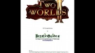 Die PDF-Komplettlösung zu Two Worlds 2 im Überblick: – alle Hauptquests des Rollenspiels auf 60 Seiten komplett gelöst – alle Neben- sowie Gilden-Quests gelöst – übersichtlicher Ausdruck – während dem […]