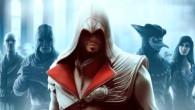 In 'Assassin's Creed: Brotherhood' kämpfen viele Freunde an der Seite von Ezio Auditore. Aber auch wir unterstützen euch und führen euch sicher durch das Action-Adventure.