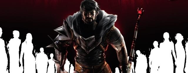 Wie bereits beim Vorgänger wollen wir euch auch diesmal mit unserer Dragon Age 2-Komplettlösung mit Rat und Tat auf eurem Weg zur Seite stehen. Schließlich kann auf dem Weg bis zum Finale viel schief gehen.