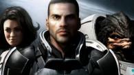 Commander Shepard ist zurück und bricht zum dritten und leider letzten Mal zu einem Abenteuer galaktischen Ausmaßes auf. Schickt die Reaper dorthin zurück, wo sie hergekommen sind.