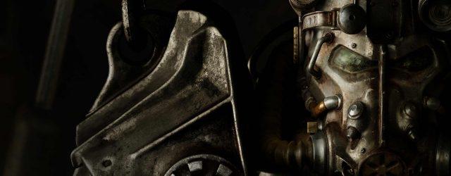 """Im aktuellen Teil der postapokalyptischen Rollenspielserie geht es in """"Fallout 4"""" in das Commonwealth. Unser Leitfaden versucht euch sicher durch alle möglichen Gefahren zu lotsen."""