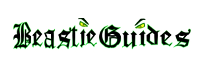 BeastieGuides.de