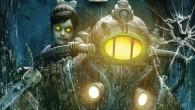 Die grotesk und doch sympathisch wirkende Unterwasserstadt Rapture konnte bereits im Vorgänger 'Bioshock' die Spieler mit ihren eigenenartigen Vorstellung von Moral und Sitten in ihren Bann ziehen. In 'Bioshock 2' […]