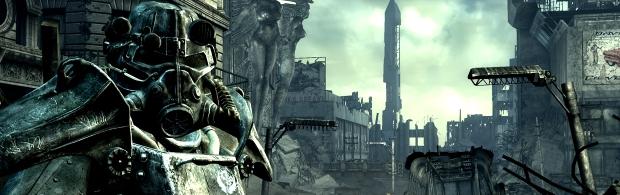 Ungezählte Jahre mussten Fans der legendären 'Fallout'-Reihe auf den neuen Teil 'Fallout 3' warten. Damit ihr euren Platz in der postapokalyptischen Welt besser finden könnt, findet ihr hier eine Komplettlösung […]