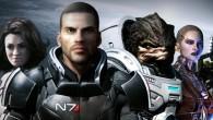 Commander Shepard findet keine Ruhe. Kaum wurde die Allianz vor den Weltenzerstörern der Geth gerettet, taucht am Horizont schon der nächste Ärger auf. Was führt die geheimnisvolle Alien-Zivilisation der Kollektoren […]