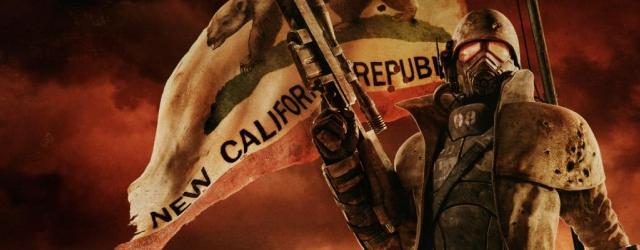 Fallout New Vegas Karte Mit Allen Orten Deutsch.Fallout New Vegas Komplettlosung Zum Neuen