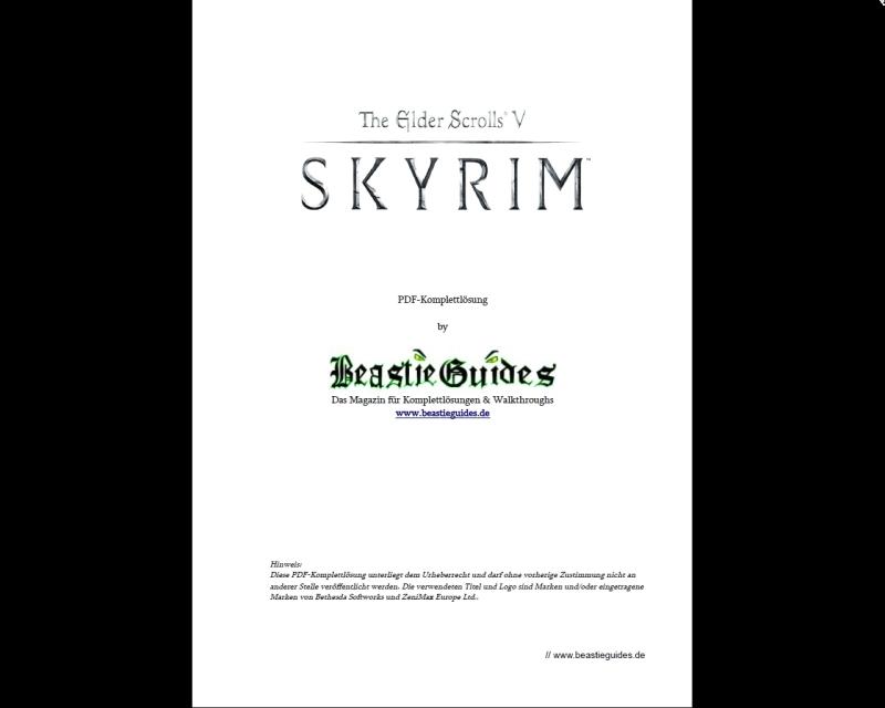 Dragon Age Origins Komplettlosung Pdf Deutsch